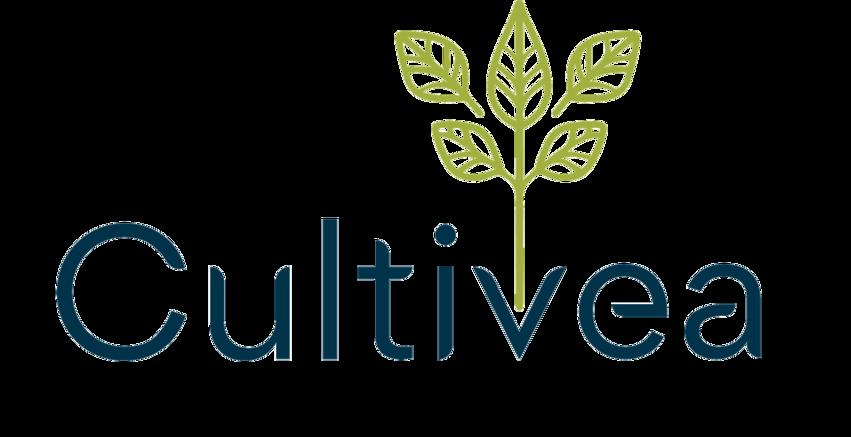 Cultivea